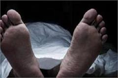 kabaddi player kills current due to practice