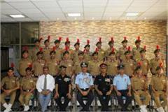 army news from rewa