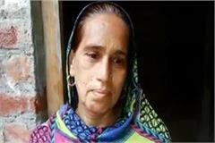 benefits of pm housing scheme 1 5 lakh rupees