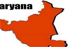 cabinet expansion hold of haryana due to maharashtra s political situation