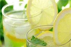 hpmc juice
