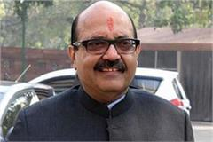 amar singh from yogi spearheading speculation in bjp joining
