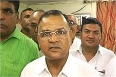 former mla nafse singh will join inld