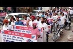 chief minister capt amarinder again starts misleading punjabis kaka brar