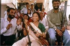 when goddess phoolan devi worshiped durga