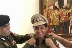 trouble for harmanpreet cops say her degree is fake