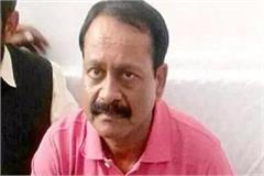 dig agra jail completed enquiry of munna bajrangi murder case