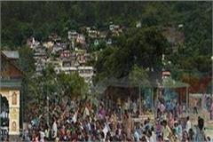 minjar fair in bollywood punjabi and himachal artist tadka