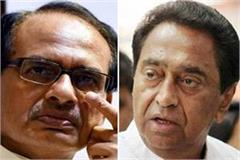 time is no account of suggestion kamal nath