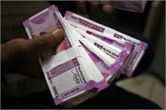 financial losses in april june at rs 4 29 lakh crore