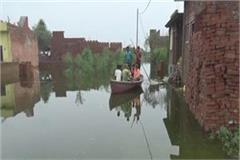 up 12 more deaths due to rain death toll rises to 92