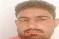kabbadi player died due to overdose drugs
