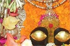 naina devi celebrates mother s fondness of devotees