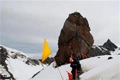 two more pilgrims died on srikhand mahadev yatra