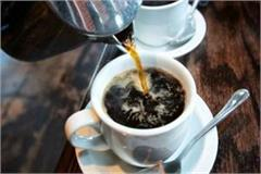 coffee scent may be helpful in passing the gmat exam