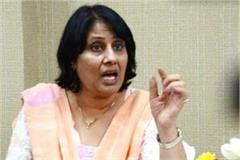 news election commissinor of madhya pradesh