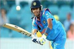 meerut harmanpreet kaur the woman cricketer