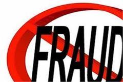fraud on the name of sending italy hoshiarpur
