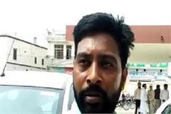 son from bengaluru for baba s bail