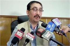 honorarium increase of asha workers in himahcal