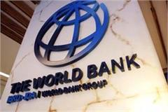 world bank s big blow to mid himalaya project of 700 crore