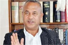 lockup murder case former sp dw negi not gets relief from highcourt