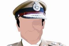 jalandhar commissioner and rural police referring to caste in fir