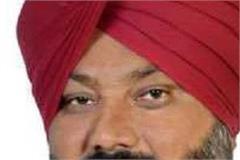 punjab s leader on the advice of punjab legislators