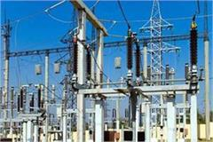 government scissors can run on army of engineers in electricity board