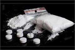 another youth dies from overdose
