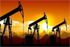 india us talks on oil imports from iran