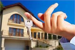 neeraj veer and agarwal crores worth properties attached