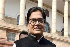 reservation for every caste according to population ramgopal yadav