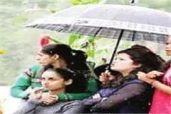 3 hazards threatened by hiding in deenghat