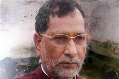 cbi probe in deoria case under sc supervision ramgovind chaudhary