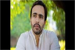 central government increases budget for promoting sports jayant chaudhary