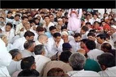 sahib massacre and current legislator will file charges in the case