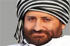 the high court asked the police narayan sai is involved in the case of killing