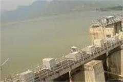 lakhwar dam will set up benchmark in 6 states