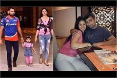 shami gets big relief from court only raises his daughter s