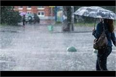 ten more lives in rain related incidents