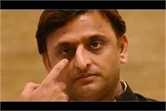 akhilesh expresses condolence over karunanidhi s death