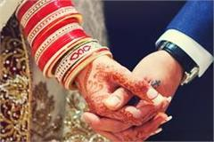 are not you going to marry in blood relation so stay away