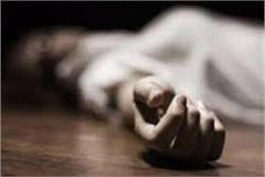badaun gangrape victim commits suicide