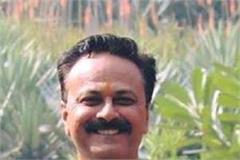 rajesh sahni report of suicide case ats ig asim arun demands cbi inquiry