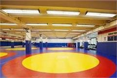 haryana s 10 wrestlers to be selected for the world championships