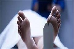 noida person found dead in hospital hospital death