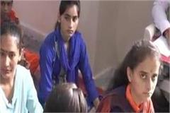 organizing sanskrit day festival in nahan