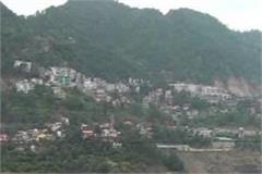 field wide to do radha swami institute did unscientific cutting