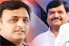 shivpal new party